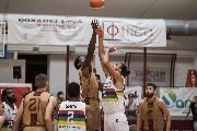 https://www.basketmarche.it/immagini_articoli/18-09-2021/supercoppa-janus-fabriano-riscatta-espugna-campo-pallacanestro-nard-120.jpg