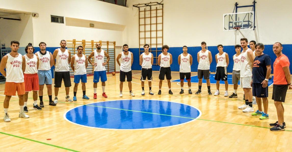 https://www.basketmarche.it/immagini_articoli/18-09-2021/torneo-preseason-chem-virtus-psgiorgio-batte-magic-basket-chieti-finale-600.jpg