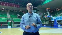 https://www.basketmarche.it/immagini_articoli/18-09-2021/treviso-basket-coach-menetti-stata-notte-magica-questa-vittoria-deve-essere-punto-partenza-120.png