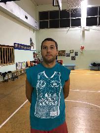 https://www.basketmarche.it/immagini_articoli/18-10-2017/promozione-b-campionato-al-via-faccia-a-faccia-con-marco-nesti-pcn-pesaro-270.jpg