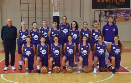 https://www.basketmarche.it/immagini_articoli/18-10-2017/serie-b-femminile-il-basket-2000-senigallia-pronto-al-derby-contro-il-basket-girls-ancona-270.jpg