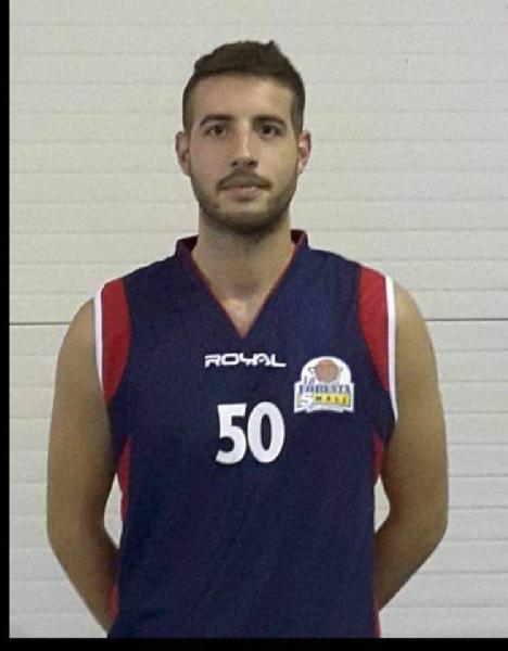 https://www.basketmarche.it/immagini_articoli/18-10-2018/atomika-basket-spoleto-intervista-scorer-campionato-giulio-aquilio-600.jpg