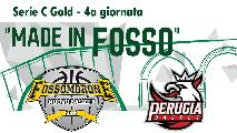https://www.basketmarche.it/immagini_articoli/18-10-2018/basket-fossombrone-cerca-continuit-perugia-basket-120.jpg