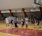 https://www.basketmarche.it/immagini_articoli/18-10-2018/basket-maceratese-scontro-vertice-ascoli-basket-presentazione-settore-giovanile-120.jpg