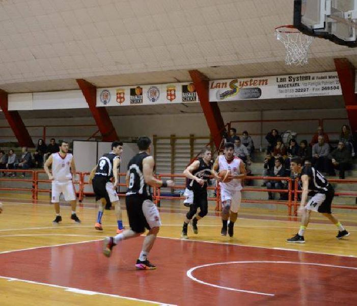https://www.basketmarche.it/immagini_articoli/18-10-2018/basket-maceratese-scontro-vertice-ascoli-basket-presentazione-settore-giovanile-600.jpg