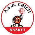 https://www.basketmarche.it/immagini_articoli/18-10-2018/chieti-basket-cerca-prima-vittoria-olimpia-mosciano-120.jpg