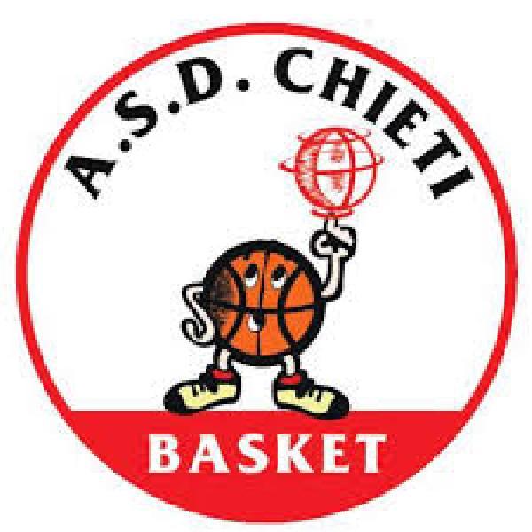 https://www.basketmarche.it/immagini_articoli/18-10-2018/chieti-basket-cerca-prima-vittoria-olimpia-mosciano-600.jpg