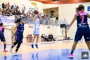 https://www.basketmarche.it/immagini_articoli/18-10-2018/feba-civitanova-cerca-riscatto-campo-athena-roma-120.jpg