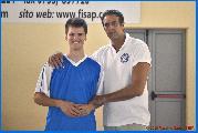 https://www.basketmarche.it/immagini_articoli/18-10-2018/feba-civitanova-partita-pieno-ritmo-attivit-giovanile-120.jpg