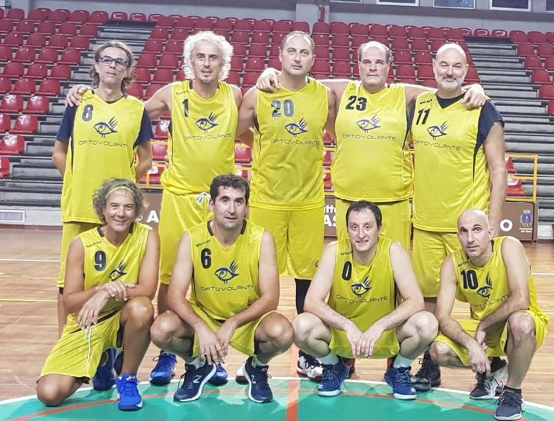 https://www.basketmarche.it/immagini_articoli/18-10-2018/fossombrone-team-vince-torneo-basket-over-alassio-600.jpg