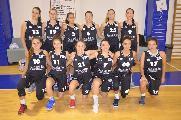 https://www.basketmarche.it/immagini_articoli/18-10-2018/panthers-roseto-espugnano-campo-olimpia-pesaro-gara-esordio-120.jpg