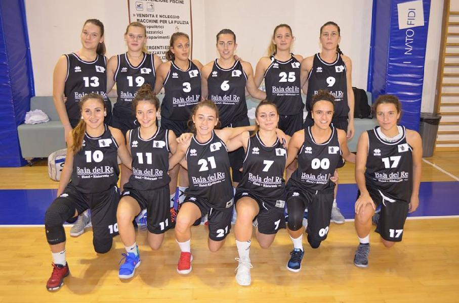 https://www.basketmarche.it/immagini_articoli/18-10-2018/panthers-roseto-espugnano-campo-olimpia-pesaro-gara-esordio-600.jpg