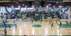 https://www.basketmarche.it/immagini_articoli/18-10-2018/porto-sant-elpidio-basket-prima-jamboree-minibasket-sfida-giulianova-basket-120.jpg