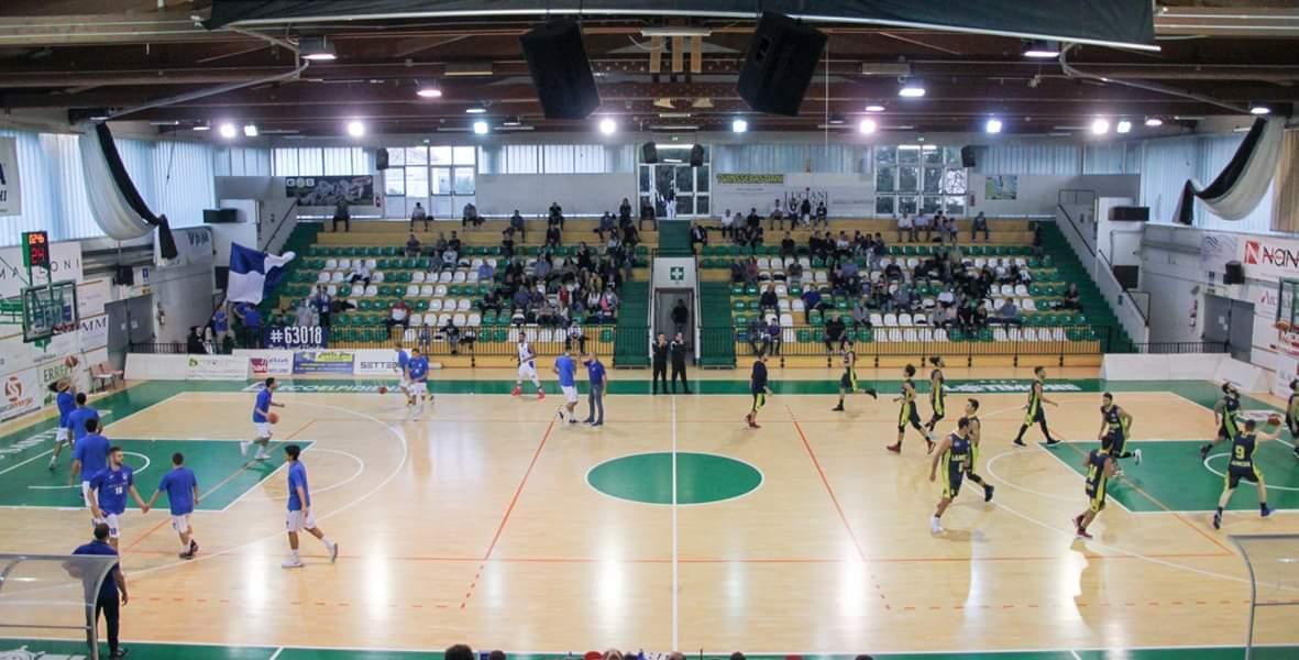 https://www.basketmarche.it/immagini_articoli/18-10-2018/porto-sant-elpidio-basket-prima-jamboree-minibasket-sfida-giulianova-basket-600.jpg