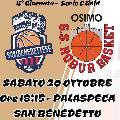 https://www.basketmarche.it/immagini_articoli/18-10-2018/robur-osimo-cerca-prima-vittoria-campo-sambenedettese-ruini-dubbio-120.jpg