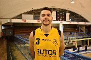 https://www.basketmarche.it/immagini_articoli/18-10-2018/sutor-montegranaro-riccardo-lupetti-contento-prova-samb-adesso-testa-valdiceppo-120.jpg