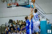 https://www.basketmarche.it/immagini_articoli/18-10-2018/titano-marino-coach-padovano-todi-partita-dura-siamo-pronti-120.jpg