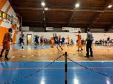 https://www.basketmarche.it/immagini_articoli/18-10-2019/basket-giovane-pesaro-espugna-campo-brown-sugar-fabriano-120.jpg