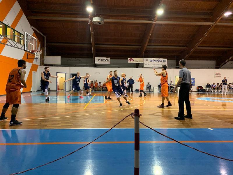 https://www.basketmarche.it/immagini_articoli/18-10-2019/basket-giovane-pesaro-espugna-campo-brown-sugar-fabriano-600.jpg