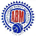 https://www.basketmarche.it/immagini_articoli/18-10-2019/bilancio-settimanale-squadre-settimanali-basket-maceratese-120.jpg