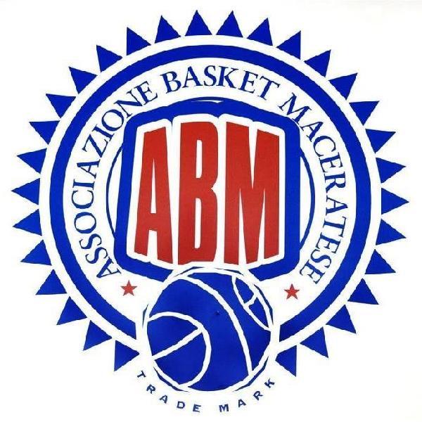 https://www.basketmarche.it/immagini_articoli/18-10-2019/bilancio-settimanale-squadre-settimanali-basket-maceratese-600.jpg