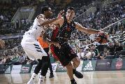 https://www.basketmarche.it/immagini_articoli/18-10-2019/euroleague-olimpia-milano-espugna-volata-campo-panathinaikos-atene-120.jpg