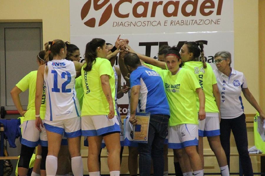 https://www.basketmarche.it/immagini_articoli/18-10-2019/feba-civitanova-cerca-prima-vittoria-stagionale-nico-basket-pistoia-600.jpg