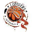 https://www.basketmarche.it/immagini_articoli/18-10-2019/lobsters-porto-recanati-pronti-iniziare-stagione-tante-novit-roster-120.jpg