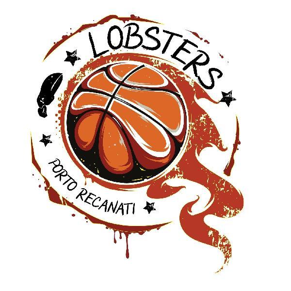 https://www.basketmarche.it/immagini_articoli/18-10-2019/lobsters-porto-recanati-pronti-iniziare-stagione-tante-novit-roster-600.jpg