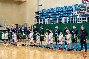 https://www.basketmarche.it/immagini_articoli/18-10-2019/lucky-wind-foligno-sfida-magic-basket-chieti-palio-primo-posto-girone-120.jpg