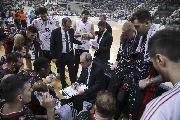 https://www.basketmarche.it/immagini_articoli/18-10-2019/olimpia-milano-coach-messina-partita-dura-entrambe-squadre-abbiamo-mantenuto-calma-controllo-120.jpg