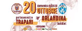 https://www.basketmarche.it/immagini_articoli/18-10-2019/pallacanestro-trapani-derby-orlandina-parole-fabrizio-canella-alessandro-amici-120.jpg