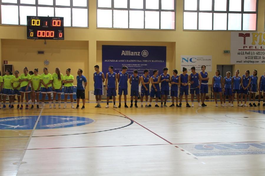 https://www.basketmarche.it/immagini_articoli/18-10-2019/punto-settimanale-sulle-squadre-giovanili-feba-civitanova-600.jpg