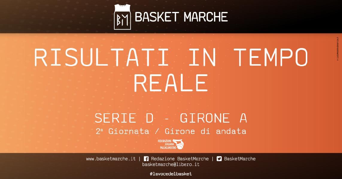 https://www.basketmarche.it/immagini_articoli/18-10-2019/regionale-live-girone-risultati-anticipi-giornata-tempo-reale-600.jpg