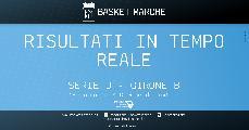 https://www.basketmarche.it/immagini_articoli/18-10-2019/regionale-live-risultati-anticipi-giornata-girone-tempo-reale-120.jpg