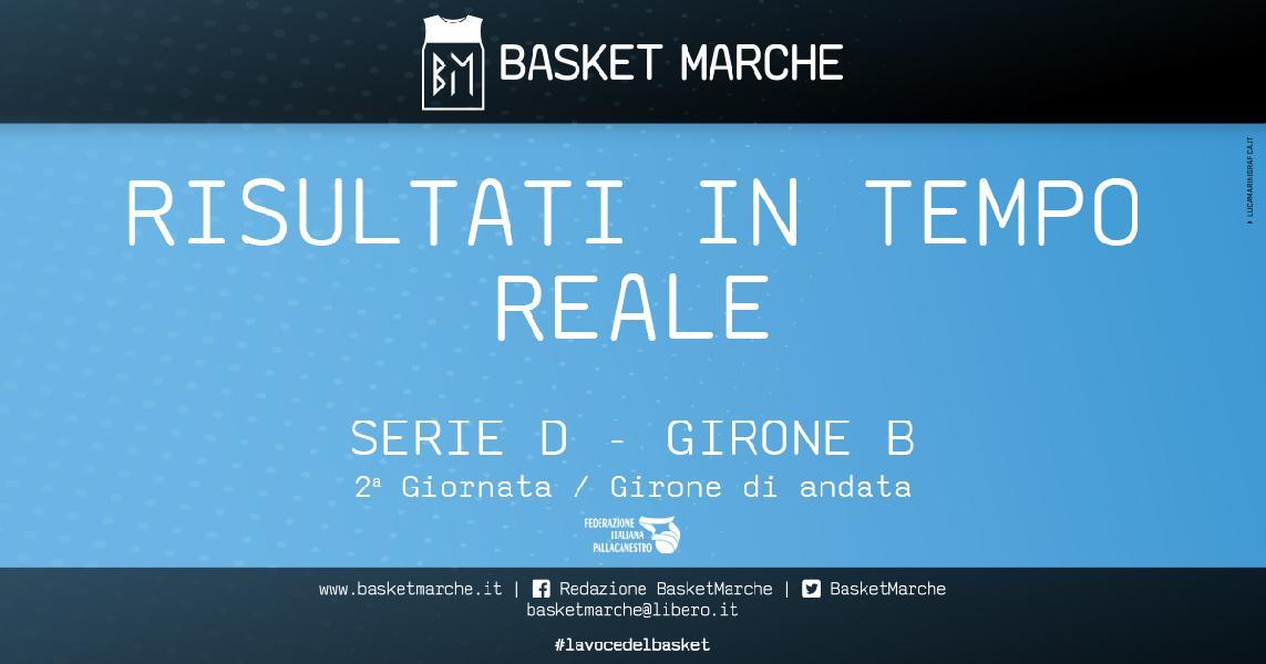 https://www.basketmarche.it/immagini_articoli/18-10-2019/regionale-live-risultati-anticipi-giornata-girone-tempo-reale-600.jpg