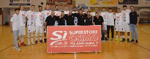 https://www.basketmarche.it/immagini_articoli/18-10-2019/robur-osimo-pronta-difficile-trasferta-campo-vigor-matelica-120.jpg