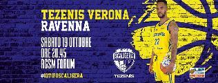 https://www.basketmarche.it/immagini_articoli/18-10-2019/scaligera-verona-attesa-scontro-diretto-ravenna-parole-coach-dalmonte-roberto-prandin-120.jpg