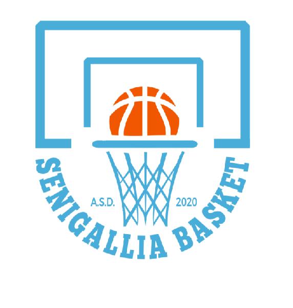 https://www.basketmarche.it/immagini_articoli/18-10-2019/senigallia-basket-2020-chiuso-precampionato-buon-test-pallacanestro-senigallia-600.png
