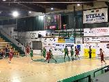 https://www.basketmarche.it/immagini_articoli/18-10-2019/supplementare-premia-sporting-porto-sant-elpidio-picchio-civitanova-120.jpg