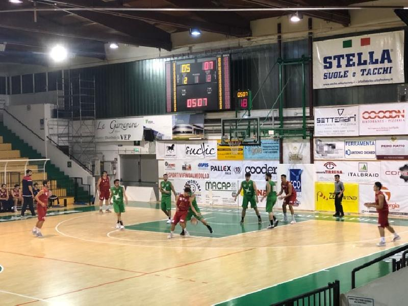 https://www.basketmarche.it/immagini_articoli/18-10-2019/supplementare-premia-sporting-porto-sant-elpidio-picchio-civitanova-600.jpg