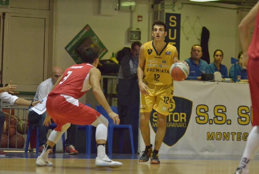 https://www.basketmarche.it/immagini_articoli/18-10-2019/sutor-montegranaro-michele-caverni-voltiamo-pagina-pensiamo-derby-senigallia-600.jpg