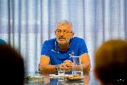 https://www.basketmarche.it/immagini_articoli/18-10-2019/titano-marino-trasferta-recanati-coach-padovano-sfida-figlio-michele-120.jpg