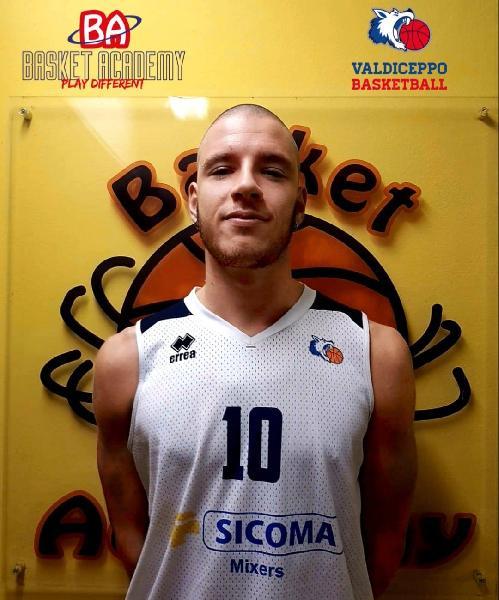 https://www.basketmarche.it/immagini_articoli/18-10-2019/valdiceppo-basket-ospita-unibasket-lanciano-ufficializza-arrivo-simone-lucarelli-600.jpg
