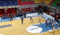 https://www.basketmarche.it/immagini_articoli/18-10-2020/happy-casa-brindisi-regola-longhi-treviso-secondo-tempo-urlo-120.png