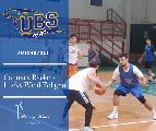 https://www.basketmarche.it/immagini_articoli/18-10-2020/lucky-wind-foligno-buona-prima-amichevole-stagionale-cannara-basket-120.png