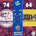 https://www.basketmarche.it/immagini_articoli/18-10-2020/supercoppa-assigeco-piacenza-impone-bergamo-basket-120.jpg