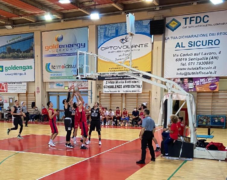 https://www.basketmarche.it/immagini_articoli/18-10-2020/supercoppa-campetto-ancona-vince-derby-campo-pallacanestro-senigallia-600.jpg