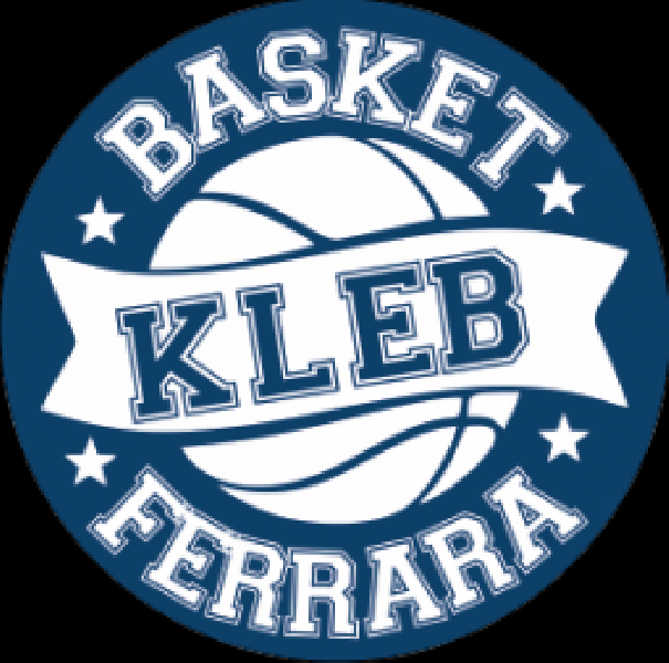 https://www.basketmarche.it/immagini_articoli/18-10-2020/supercoppa-kleb-basket-ferrara-supera-volata-pallacanestro-trapani-600.png
