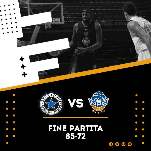 https://www.basketmarche.it/immagini_articoli/18-10-2020/supercoppa-stella-azzurra-roma-vince-derby-rieti-600.jpg
